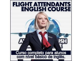 Aviation English Brazil - Cursos Online de Inglês Técnico para Profissionais da Aviação.