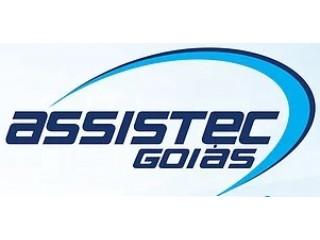 ASSISTEC GOIAS