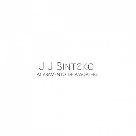 sinteco-big-4