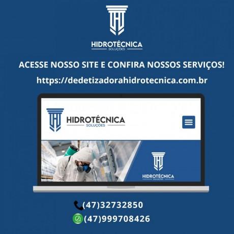 imunizadora-hidrotecnica-big-0
