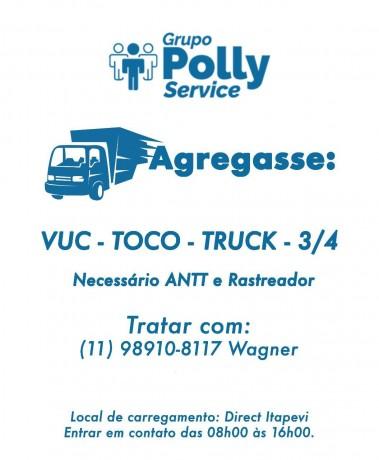 agraga-se-urgente-truck-toco-34-e-vuc-vaga-fixa-big-0