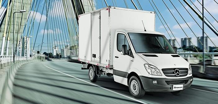 agraga-se-urgente-truck-toco-34-e-vuc-vaga-fixa-big-3