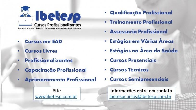cursos-profissionalizantes-big-0