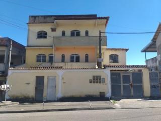 Oportunidade para Morar e Investir por R$ 290.000,00