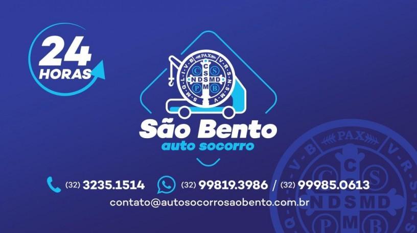auto-socorro-sao-bento-big-0