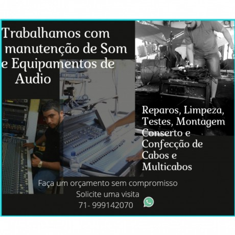 aluguelmanutencao-de-equipamentos-de-audio-e-iluminacao-big-2