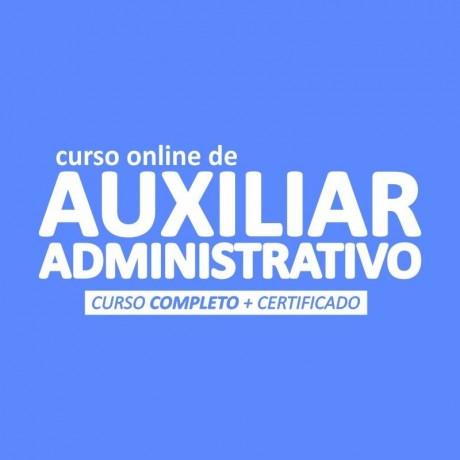 curso-auxiliar-administrativo-big-0