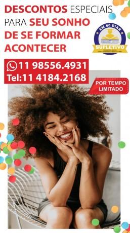 supletivo-rapido-em-carapicuiba-4184-2168-big-1