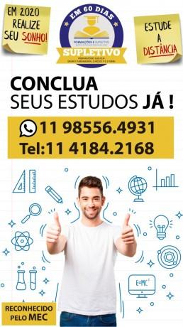 supletivo-rapido-em-carapicuiba-4184-2168-big-0