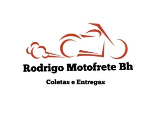 Serviços de entregas motoboy bh