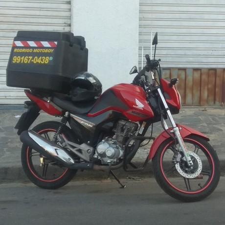 servicos-de-entregas-motoboy-bh-big-1