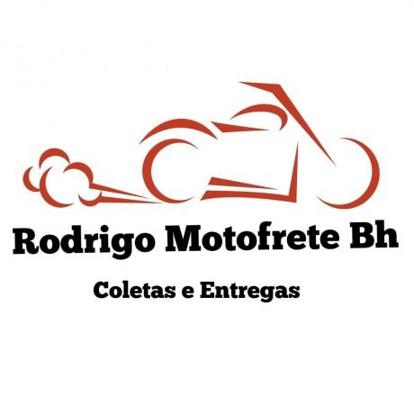 servicos-de-entregas-motoboy-bh-big-0