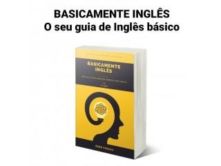 BASICAMENTE INGLÊS