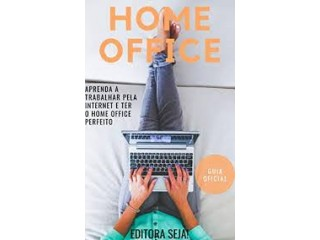 Ebook Home Office