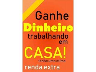 Ebook Renda Extra