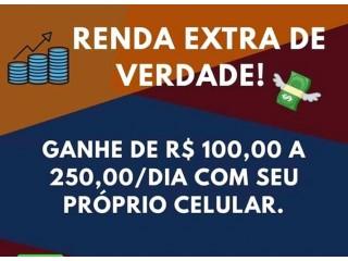 Ebook Renda Extra - Home Office