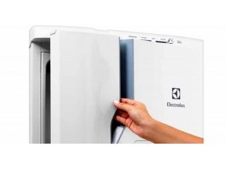 Técnico geladeira freezer máquina de lavar roupa