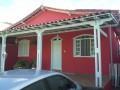 casa-3-q-1-suite-3-wcs-3-vagas-e-mais-6-suites-individuais-so-r-970-mil-small-1