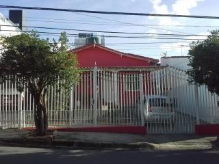 Casa 3 Q, 1 Suite, 3 WC(s), 3 Vagas,.. e mais 6 suítes individuais só R$ 970 mil!!