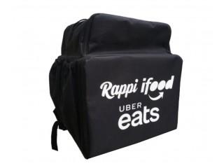 Bags , mochilas de delivery para motoboy