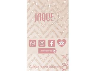 Artes Digitais | Logo | Cartão de Visita | Cartão Digital