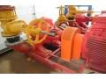 servicos-de-eletrica-e-hidraulica-em-geral-small-3