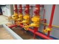 servicos-de-eletrica-e-hidraulica-em-geral-small-2