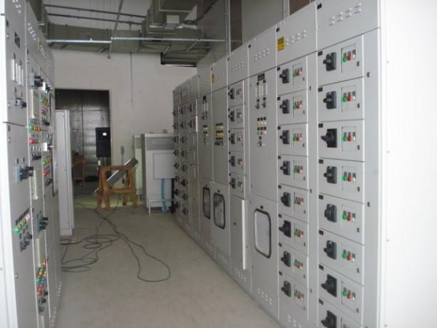 servicos-de-eletrica-e-hidraulica-em-geral-big-0