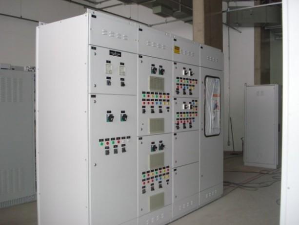 servicos-de-eletrica-e-hidraulica-em-geral-big-1