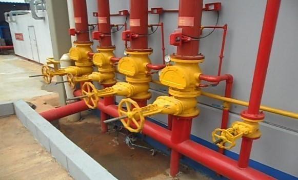 servicos-de-eletrica-e-hidraulica-em-geral-big-2