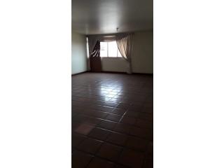 APARTAMENTO 220 M2 NO CENTRO DE UBERABA, PREÇO IMBATIVEL