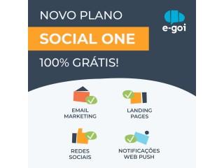 E-goi - Marketing Automation para Todos! (Atraia, Automatize, Comunique, Analise e Gere mais Vendas).
