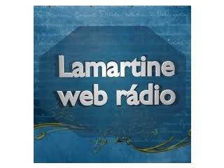 Envie sua campanha publicitária, spot ou música e anunciamos na nossa rádio