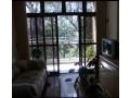 apartamento-no-recreio-small-0