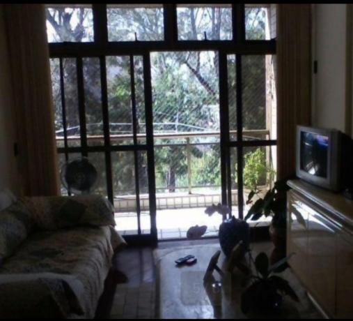 apartamento-no-recreio-big-0