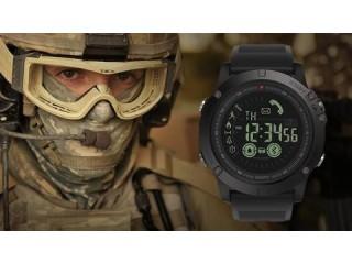 Relógios Militares Inteligente