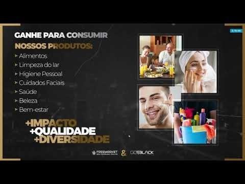 gigante-brasileira-em-busca-de-lideres-fundadores-big-5