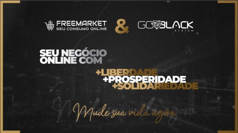 gigante-brasileira-em-busca-de-lideres-fundadores-big-3