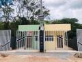 2-otimas-casas-a-venda-em-mairipora-sp-small-0