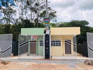 2- ÓTIMAS CASAS À VENDA EM MAIRIPORÃ-SP