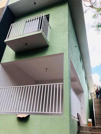 2-otimas-casas-a-venda-em-mairipora-sp-big-2