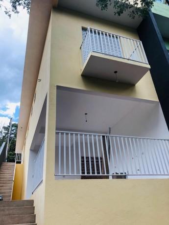 2-otimas-casas-a-venda-em-mairipora-sp-big-1