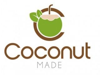 Coconut Made - Óculos em madeira e moda praia sustentável