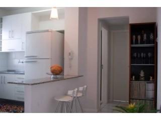 VENDO apartamento 1/4 na Barra OPORTUNIDADE!