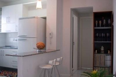 vendo-apartamento-14-na-barra-oportunidade-big-0
