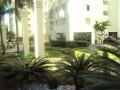 excelente-opcao-no-morumbi-apartamento-de-3-dormitorios-num-excelente-condominio-small-1