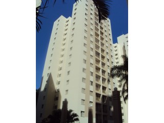 Excelente opção no Morumbi. Apartamento de 3 dormitórios num excelente condomínio!!!