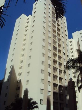 excelente-opcao-no-morumbi-apartamento-de-3-dormitorios-num-excelente-condominio-big-0