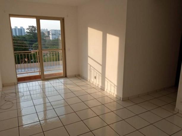 excelente-opcao-no-morumbi-apartamento-de-3-dormitorios-num-excelente-condominio-big-2