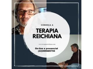 Psicólogo on-line para São José dos Campos